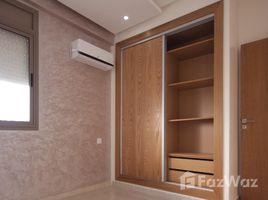 2 غرف النوم شقة للبيع في NA (Kenitra Maamoura), Gharb - Chrarda - Béni Hssen Magnifique appartement à Kénitra