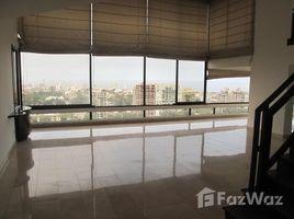 5 Habitaciones Casa en venta en San Isidro, Lima Aurelio Miro Quesada, LIMA, LIMA
