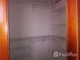 7 Habitaciones Casa en venta en , Alajuela Atenas, Alajuela, Atenas, Alajuela