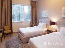 3 Bedrooms Property for sale in , Dubai Barcelo Residences