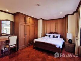 1 Bedroom Condo for rent in Khlong Tan, Bangkok RoomQuest Sukhumvit 36 BTS Thonglor