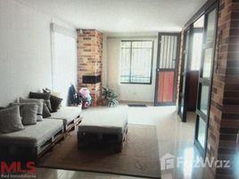 3 Habitaciones Casa en venta en , Antioquia STREET 28 # 8-04, La Ceja, Antioqu�a