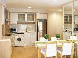 3 Bedrooms Condo for sale in Yan Nawa, Bangkok The Bangkok Narathiwas