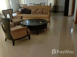 2 Bedrooms Penthouse for sale in Thung Wat Don, Bangkok The Empire Place