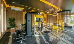 Photos 2 of the Communal Gym at Carapace Hua Hin