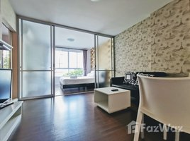 1 Bedroom Condo for rent in Kathu, Phuket D Condo Creek