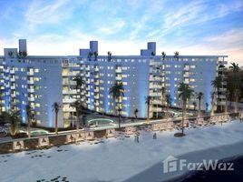 2 Habitaciones Apartamento en venta en Guarumal, Chiriquí Las Olas Towers Ocean front Playa La Barqueta