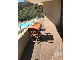 2 Habitaciones Apartamento en venta en Zapallar, Valparaíso Papudo