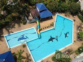 2 Bedrooms Condo for sale in Nong Prue, Pattaya 9 Karat Condo