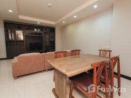 2 Bedrooms Condo for rent in Khlong Tan Nuea, Bangkok Avenue 61