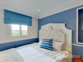 2 Bedrooms Condo for sale in Nong Prue, Pattaya Seven Seas Cote d'Azur