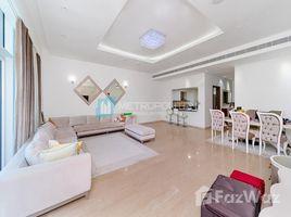 3 chambres Appartement a vendre à Oceana, Dubai Oceana Baltic