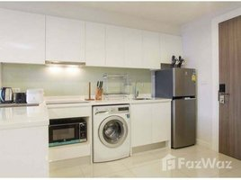 2 Bedrooms Condo for sale in Na Chom Thian, Pattaya De Amber Condo