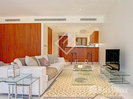 Studio Apartment for sale in Central Park Tower, Dubai Central Park Tower at DIFC by Deyaar