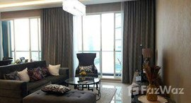Available Units at Menam Residences