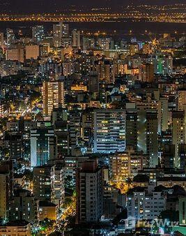 Property for sale in Porto Alegre, Rio Grande do Sul