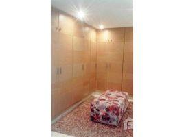 8 غرف النوم شقة للبيع في , Rabat-Salé-Zemmour-Zaer Bel appartement en vente à Sid El Abed