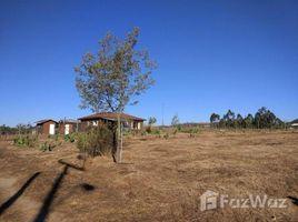 3 Habitaciones Casa en alquiler en San Antonio, Valparaíso San Antonio, Valparaiso, Address available on request