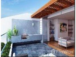 2 Habitaciones Casa en venta en Distrito de Lima, Lima VILLARAN, LIMA, LIMA