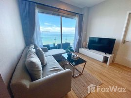 2 Bedrooms Property for sale in Bang Phra, Pattaya The Zea Sriracha