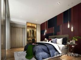 2 Bedrooms Condo for sale in Bang Kapi, Bangkok Sena - Azu Rama 9
