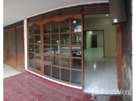3 Bedrooms House for sale in Cidadap, West Jawa Sayap Gasibu, Bandung, Jawa Barat