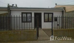 2 Habitaciones Propiedad en venta en , Tierra Del Fuego