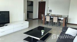 Available Units at Baan Rajprasong
