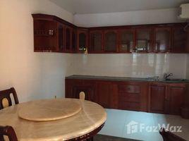 3 Bedrooms Villa for rent in Boeng Kak Ti Pir, Phnom Penh Other-KH-60640