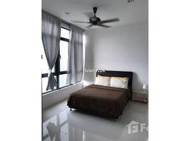 Selangor Sungai Buloh Tropicana 1 卧室 住宅 租