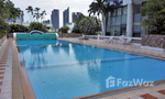 Features & Amenities of The Waterford Park Sukhumvit 53