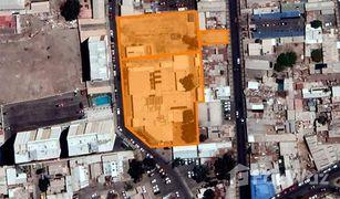 N/A Property for sale in Calama, Antofagasta