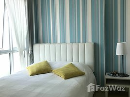 1 Bedroom Property for rent in Na Chom Thian, Chon Buri Musselana