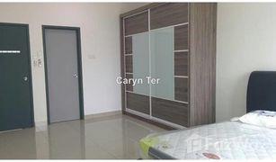 3 Bilik Tidur Apartmen untuk dijual di Plentong, Johor Permas Jaya