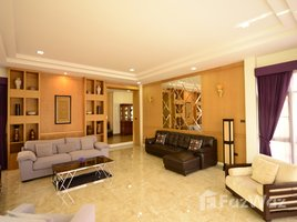5 Bedrooms Villa for sale in Pa Daet, Chiang Mai The Pinnacle by Koolpunt Ville 17