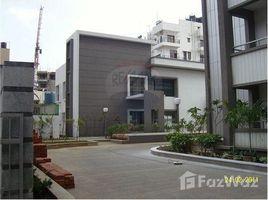 Bangalore, कर्नाटक Vaishnavi Splendour में 3 बेडरूम अपार्टमेंट किराये पर देने के लिए