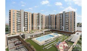 3 Habitaciones Propiedad en venta en , Valle Del Cauca Nova Club Condominium