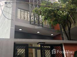 2 Phòng ngủ Nhà mặt tiền bán ở An Khê, Đà Nẵng Bán nhà mới xây Thanh Khê - Kiệt Trường Chinh