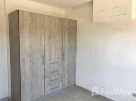 2 Habitaciones Apartamento en venta en David, Chiriquí Bellarium
