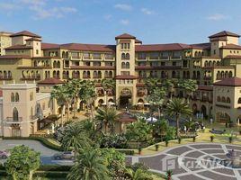 4 Bedrooms Apartment for sale in The Crescent, Dubai Alandalus Apartments