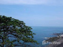 1 Bedroom House for rent in Ban Tai, Koh Samui The Ocean Phangan Homestay