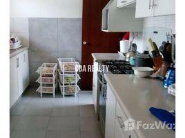 Lima Chorrillos ALAMEDA SAN JUAN DE BUENAVISTA 3 卧室 住宅 售