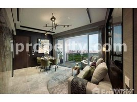 4 Bedrooms Apartment for sale in Tyersall, Central Region Farrer Road