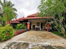 3 Bedrooms Villa for rent in Choeng Thale, Phuket Laguna Homes