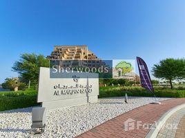 1 Bedroom Apartment for sale in Bab Al Bahar, Ras Al-Khaimah Kahraman