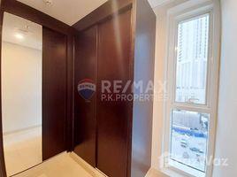 2 Bedrooms Apartment for rent in , Dubai Mon Reve