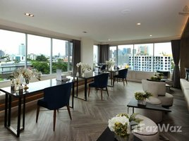 1 Bedroom Condo for rent in Chomphon, Bangkok The Tree Ladprao 15