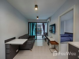 2 Bedrooms Property for rent in Wichit, Phuket ZCAPE III