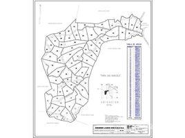 Limon Penshurst, Limón, Address available on request N/A 土地 售