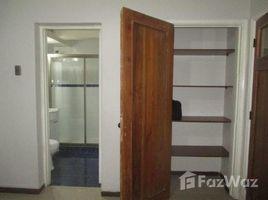 1 Habitación Apartamento en alquiler en Santiago, Santiago Providencia